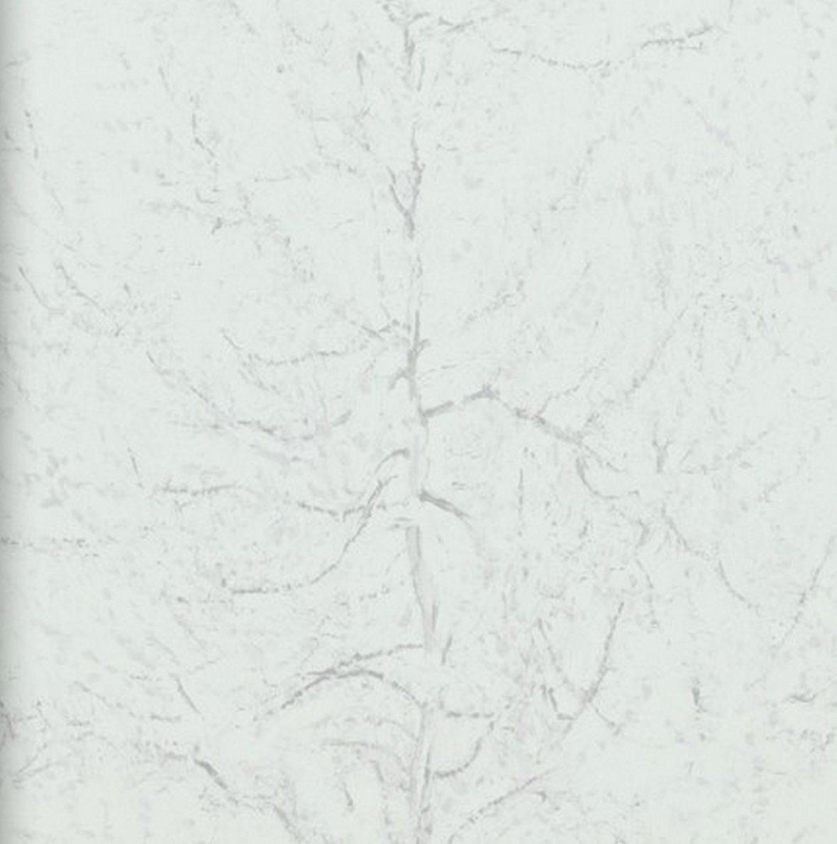 BN International — Van Gogh — арт. 17163