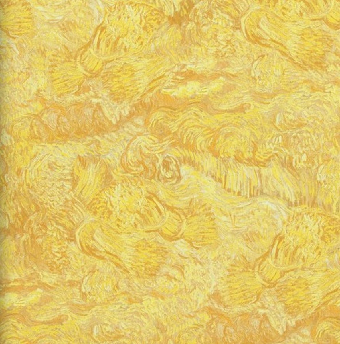 BN International — Van Gogh — арт. 17170
