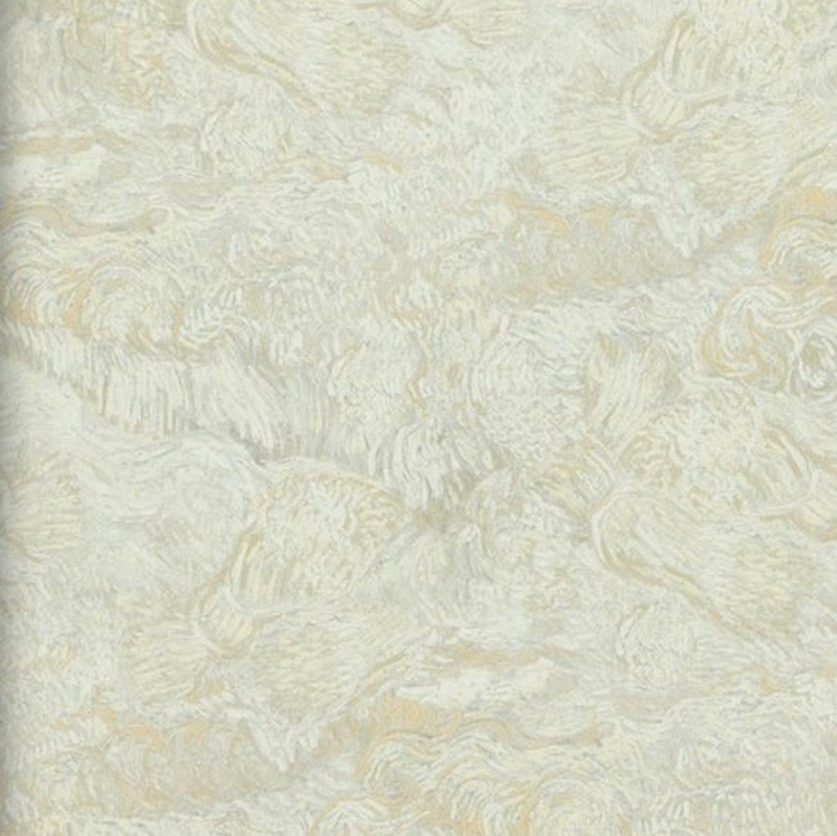 BN International — Van Gogh — арт. 17171