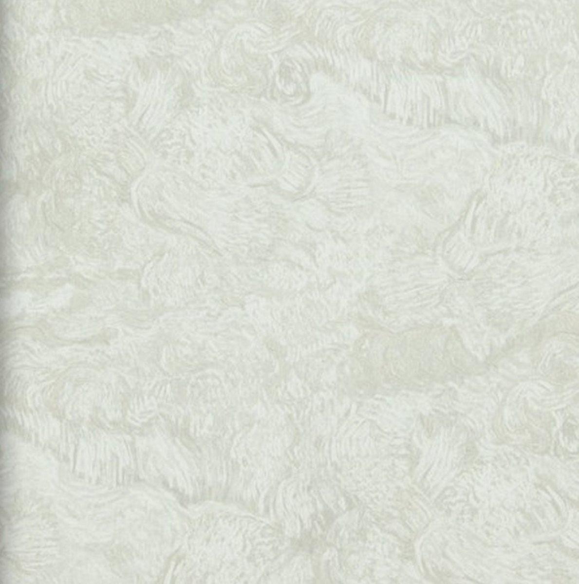 BN International — Van Gogh — арт. 17172