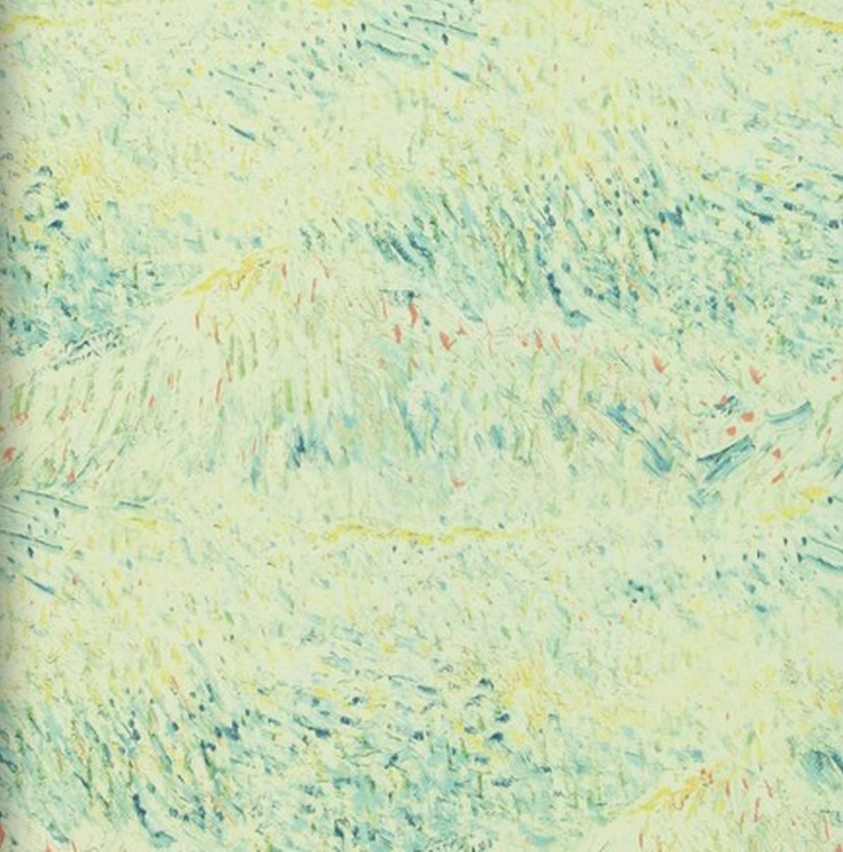 BN International — Van Gogh — арт. 17180