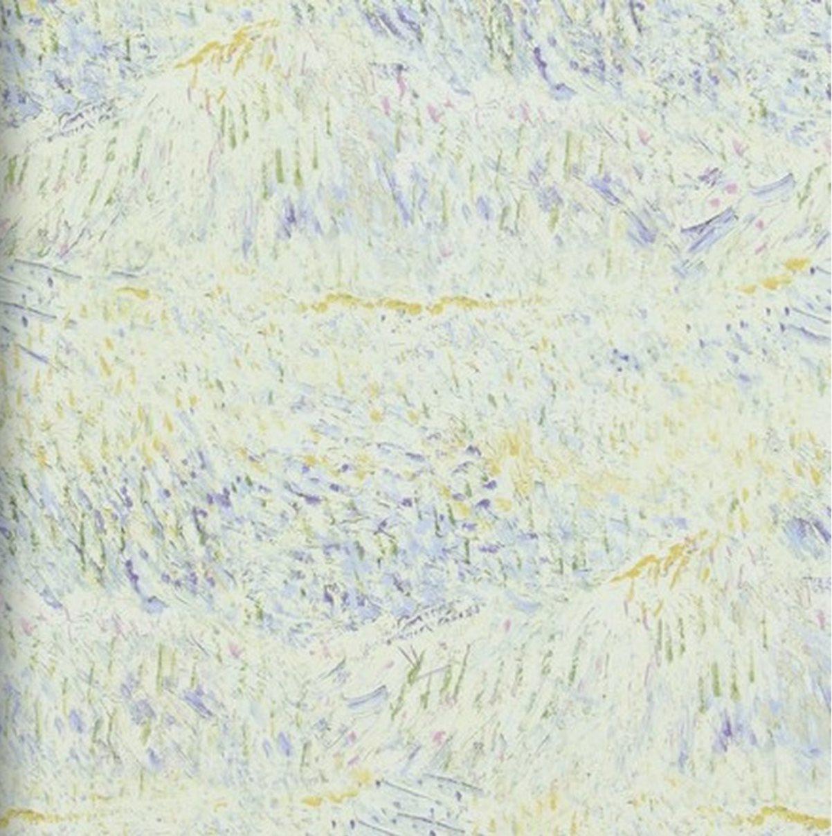 BN International — Van Gogh — арт. 17181