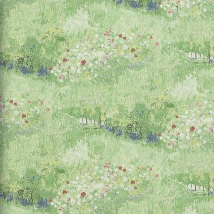 BN International — Van Gogh — арт. 17210