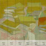 BN International — Van Gogh — арт. 30540