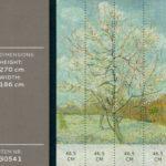 BN International — Van Gogh — арт. 30541