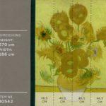 BN International — Van Gogh — арт. 30542