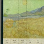 BN International — Van Gogh — арт. 30544