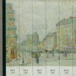 BN International — Van Gogh — арт. 30546