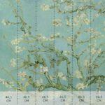 BN International — Van Gogh — арт. 30548