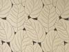 dufy-leaf_w5732_031