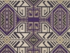 jonas-cord_w5736_011