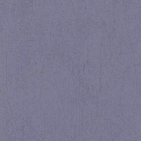 MARBURG — Colani Visions — арт. 53303