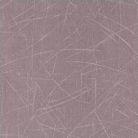 MARBURG — Colani Visions — арт. 53307