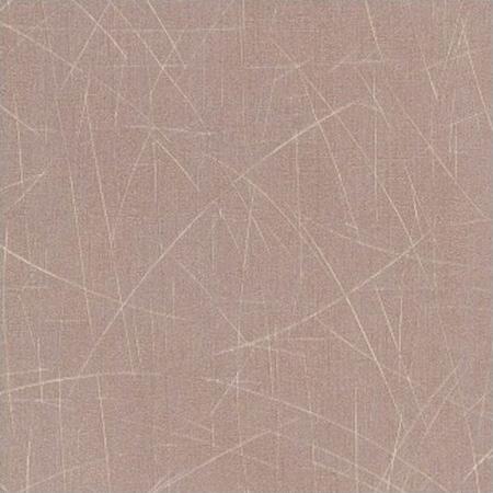 MARBURG — Colani Visions — арт. 53308