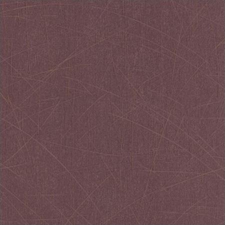 MARBURG — Colani Visions — арт. 53309