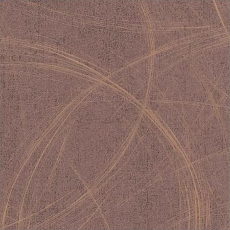 MARBURG — Colani Visions — арт. 53323