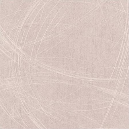 MARBURG — Colani Visions — арт. 53326