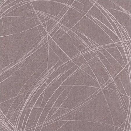 MARBURG — Colani Visions — арт. 53327