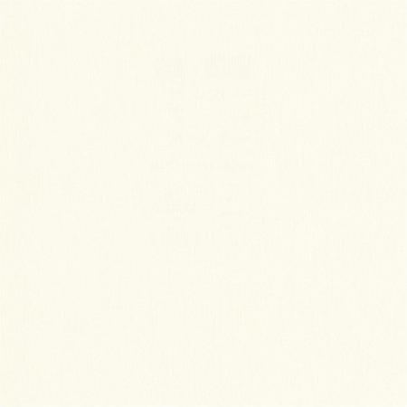MARBURG — Colani Visions — арт. 53355