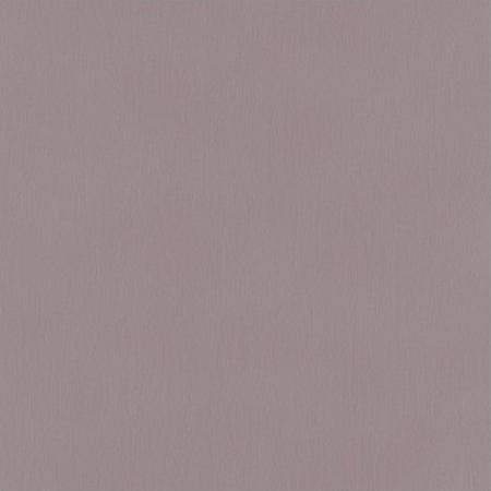 MARBURG — Colani Visions — арт. 53358
