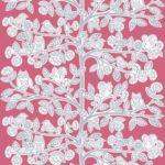 Grandeco — Jack 'n Rose — арт. LL-06-09-1